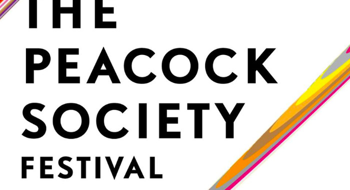 The Peacock Society : 13, 15, 16 juillet au Parc Floral de Paris