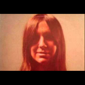 SEPIA. En 1965 Patty Waters invente le chant no wave