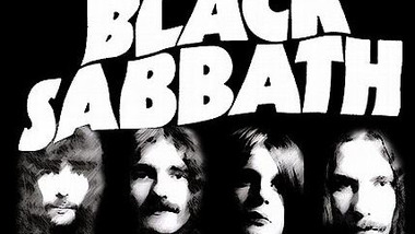Black Sabbath: Sweet Leaf (Smooth Jazz Version)