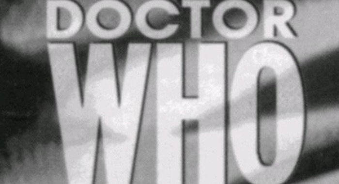 BBC Radiophonic Workshop - Doctor Who Theme (Time-stretched)