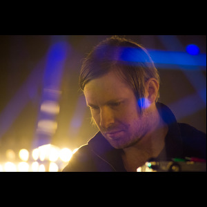 SEQUENCES, S01E06 : Blanck Mass