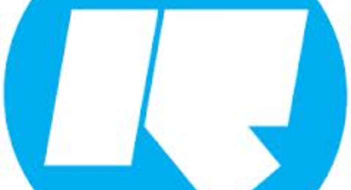The Drone Radio Show sur Rinse FM