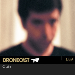 Dronecast 089: COIN