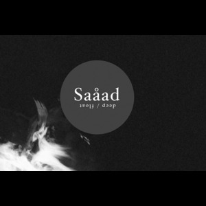 Saåad - Deep/Float