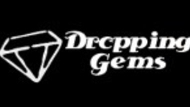Dropping Gems: Gem Drops