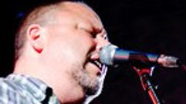 Pixies: Doolittle 20th Anniversary Live