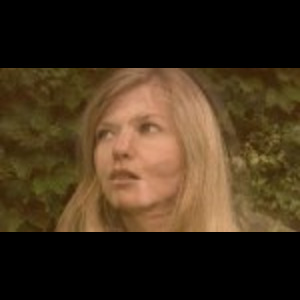 Still Corners : Into The Trees