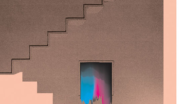 No Joy, Holograms et TV Ghost à Montréal