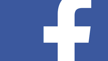 Facebook : Requiem for a Reach