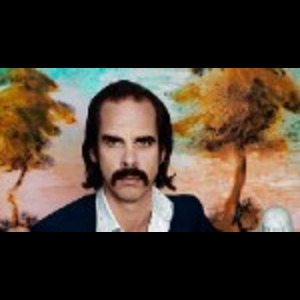 Grinderman: Heathen Child