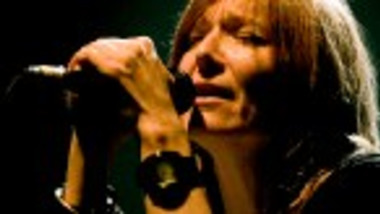 Portishead : Machine Gun (Spitzer Unofficial Edit)