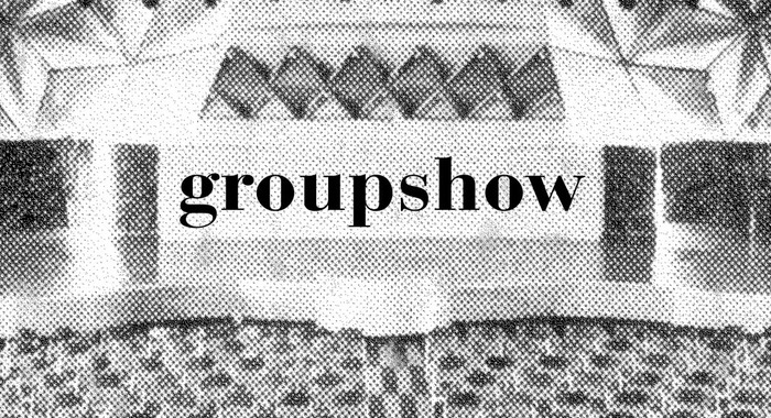 Groupshow: Countdown to Naptime (edit)
