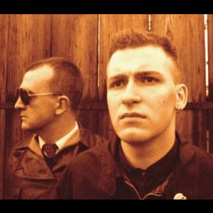 Coil CSO 01: Air Gallery, London, 1983-08-24