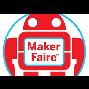 Highlights du Maker Faire San Francisco 2012