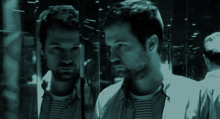 Odd Frequencies: Trevor Jackson, Clement Meyer, Morphosis et Stellar OM Source
