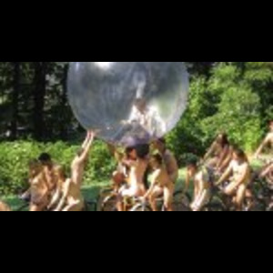 Flaming Lips: Watching The Planets