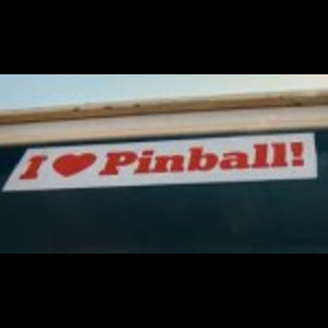 Pinheads: The Story of the Pacific Pinball Museum