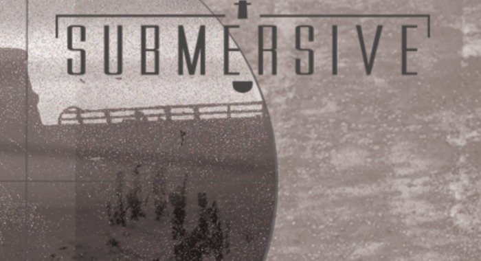 Submersive : SUBSTANCE aka DJ PETE, TADEO, PROCESS B au Batofar