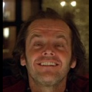 The Shining : The Sitcom (Seinfeld Style)