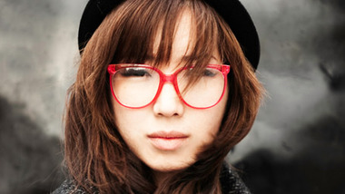 Tokimonsta with Kool Keith: The Force