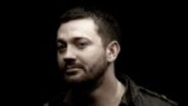 Fritz Kalkbrenner: Facing the Sun