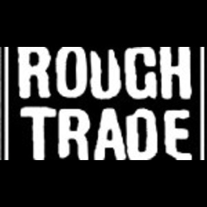 Do It Yourself: The Story of Rough Trade