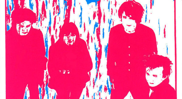 My Bloody Valentine : Loveless Remasters version 1 et version 2