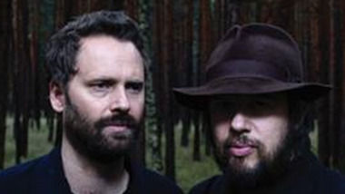 A Winged Victory For The Sullen - La Route du Rock Session