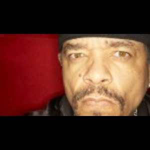 Hongrie: The Ice-T Gate