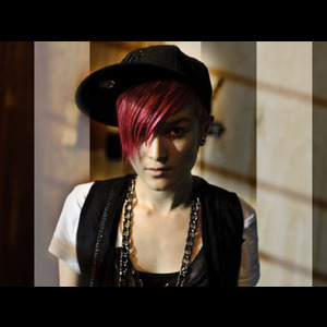 Maya Jane Coles: Dj Kicks