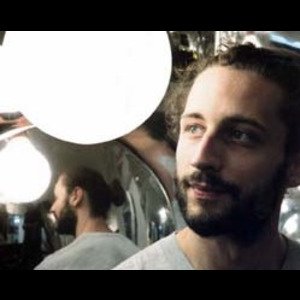 Luke Vibert: Discogs Mix 001