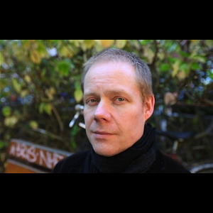 Max Richter : Vivaldi, The Four Seasons