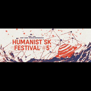 Humanist S.K Festival #5 : PART CHIMP + HEADWAR + GUM TAKES TOOTH + TARNOWSKA à Petit Bain