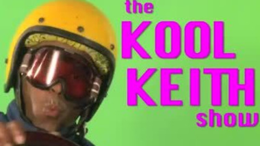 The Kool Keith Show