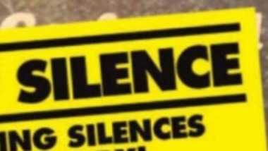 Sounds Of Silence: The Most Intriguing Silences In Recording History !