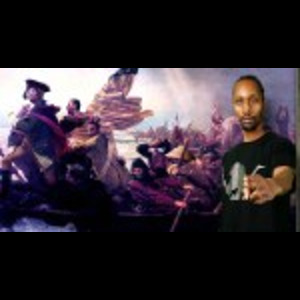 The RZA: Victory or Death