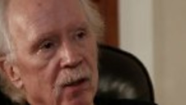 Sound of Fear: John Carpenter