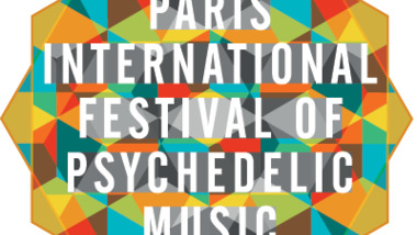 Paris Psych Fest 2015 @ La Machine avec Clinic, Camera, Jessica93, Wall/eyed, December, King Gizzard & The Lizard Wizard