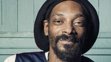 Pourquoi Snoop Dogg votera pour Barack Obama.
