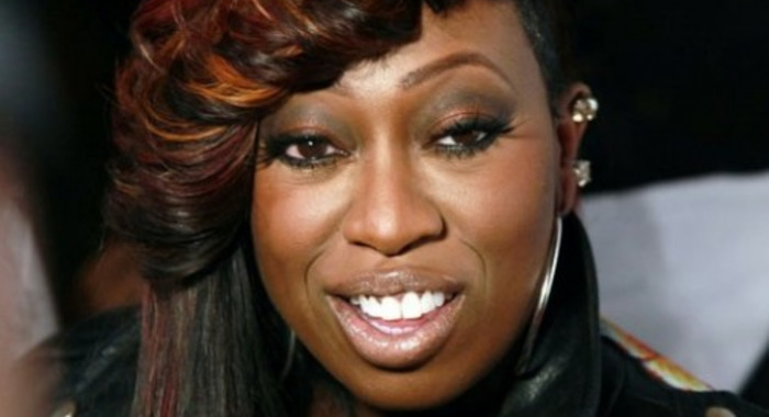 Missy Elliott: Triple Threat, 9th Inning