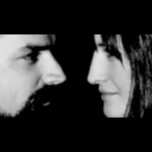 Moon Duo: Mazes