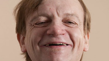The Savage Wit of Mark E Smith