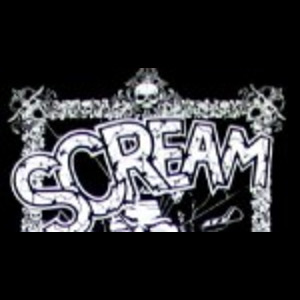 Scream reunites without Dave Grohl