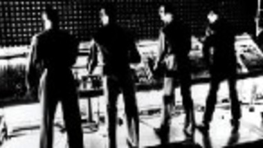 Kraftwerk And The Electronic Revolution