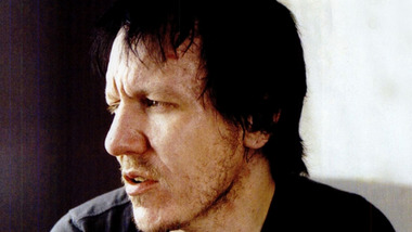 UUL: The Record featuring Elliott Smith