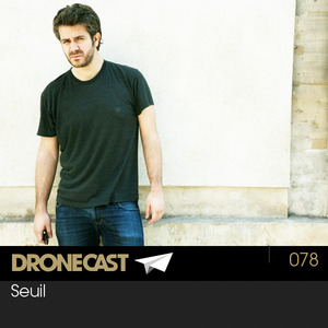 Dronecast 078: Seuil