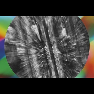Four Tet: Parallel Jalebi