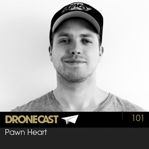 Dronecast 101: Pawn Heart