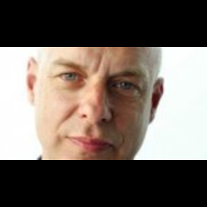 Brian Eno: 2 Forms Of Anger