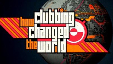 Idris Elba presents: How Clubbing Changed the World
